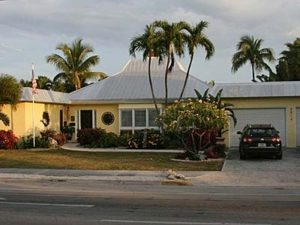3814 Flagler Ave, Key West, FL 33040 - Zillow  5-2-14